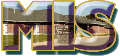Madisonville Intermediate